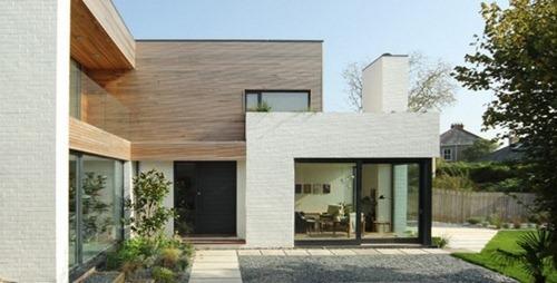 Corkellis-House (2)