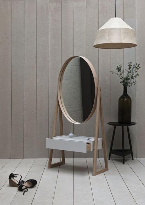 Espejo Femenino (1)
