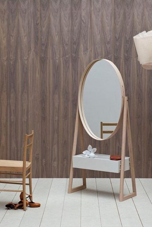 Espejo Femenino (3)