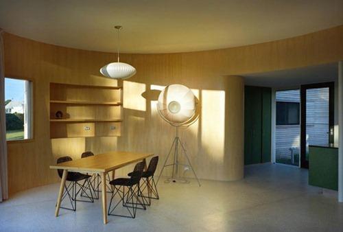 Flinders-House-10