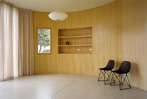 Flinders-House-12