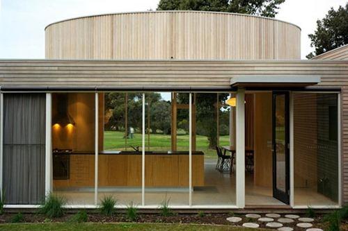 Flinders-House-6