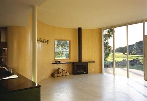 Flinders-House-8