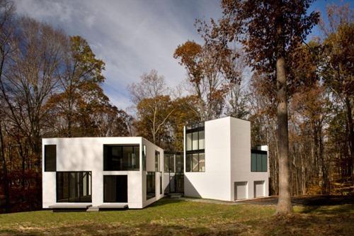 Graticule-House (3)