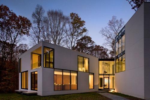 Graticule-House (4)