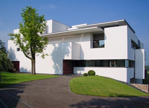House-Am-Oberen-Berg2