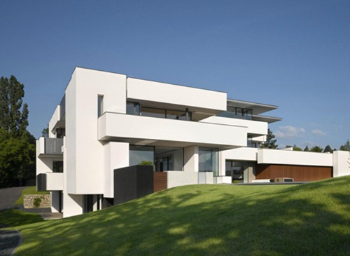 House-Am-Oberen-Berg3