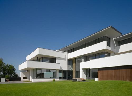 House-Am-Oberen-Berg4