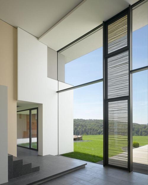 House-Am-Oberen-Berg5