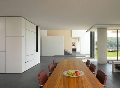 House-Am-Oberen-Berg6