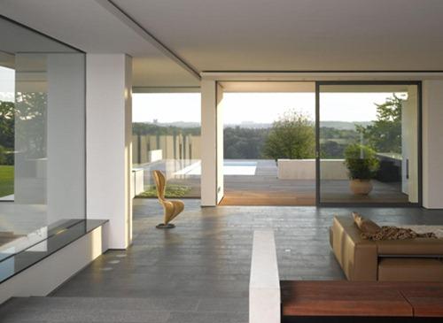 House-Am-Oberen-Berg7