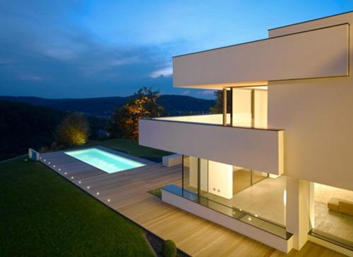 House-Am-Oberen-Berg9