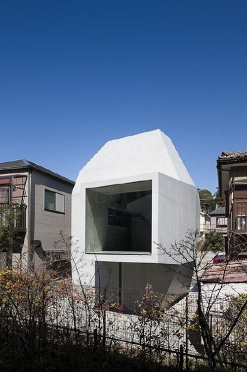 House-in-Abiko-by-Shigeru-Fuse-11