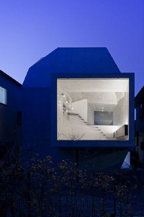 House-in-Abiko-by-Shigeru-Fuse-14