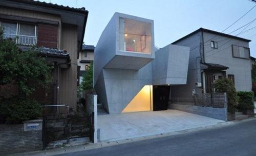 House-in-Abiko-by-Shigeru-Fuse-4-600x365