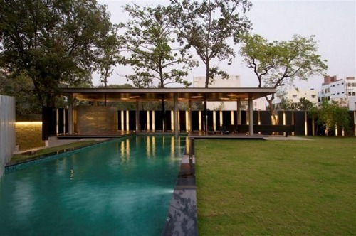 Hyderabad-house-Freshome-02