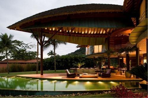 Leaf-House-11-750x500