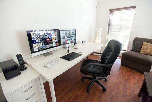 Loft Oficina (11)