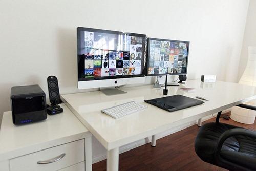 Loft Oficina (5)