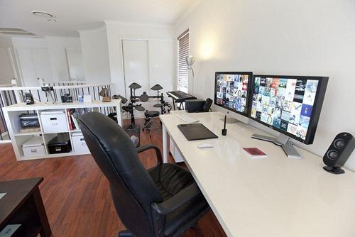 Loft Oficina (9)