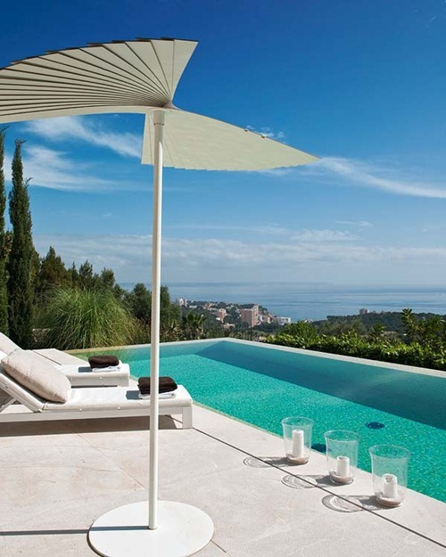 Mallorcan-Style-Townhouse-13