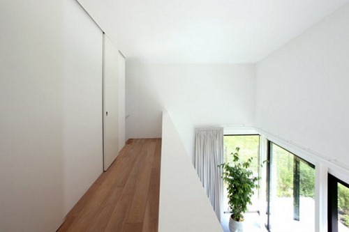 Minimalist-home-11