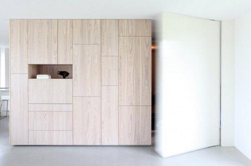 Minimalist-home-13
