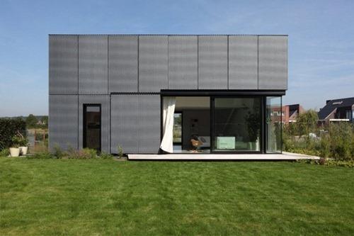 Minimalist-home-4
