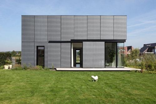 Minimalist-home-5