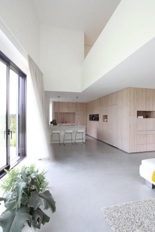 Minimalist-home-6
