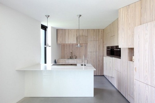 Minimalist-home-7