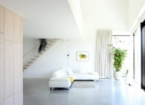 Minimalist-home-8