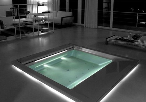 Modern-Design-of-Teuco-Seaside-Bathtub-2