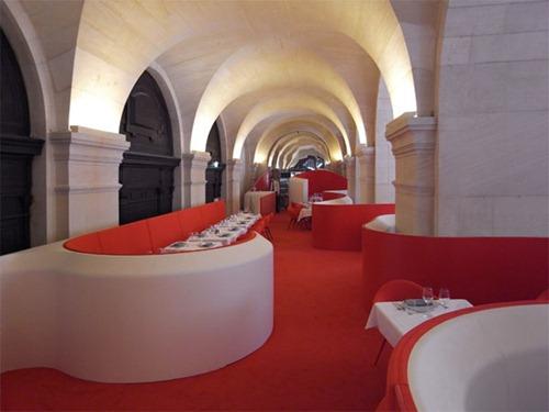Opera-Garnier-Restaurant-10
