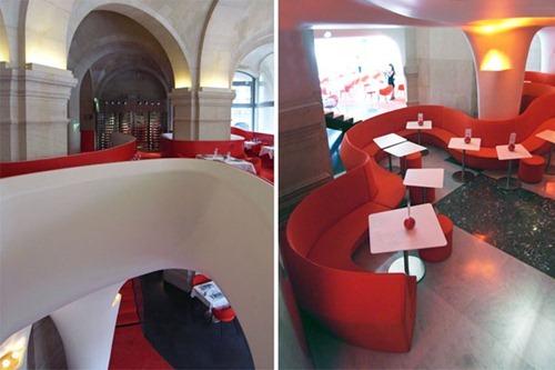 Opera-Garnier-Restaurant-11
