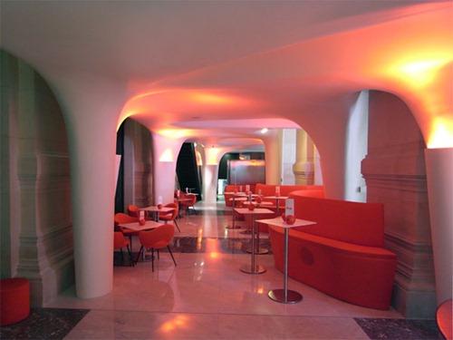 Opera-Garnier-Restaurant-13