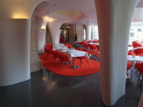 Opera-Garnier-Restaurant-15