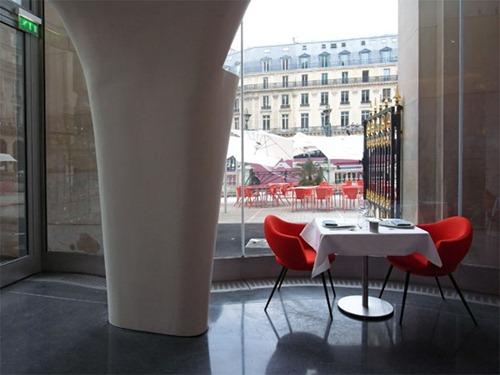 Opera-Garnier-Restaurant-16