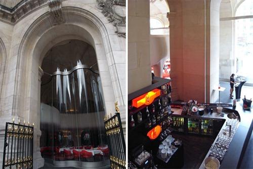 Opera-Garnier-Restaurant-18