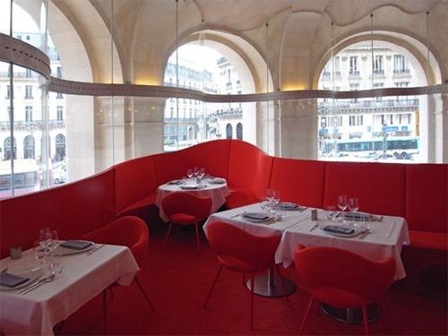 Opera-Garnier-Restaurant-2