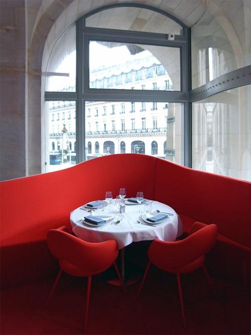 Opera-Garnier-Restaurant-3