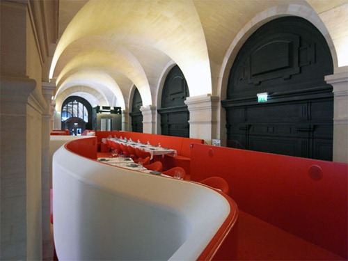 Opera-Garnier-Restaurant-5