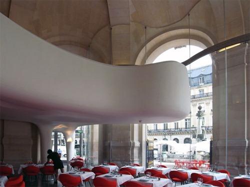 Opera-Garnier-Restaurant-7