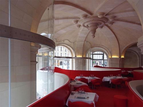 Opera-Garnier-Restaurant