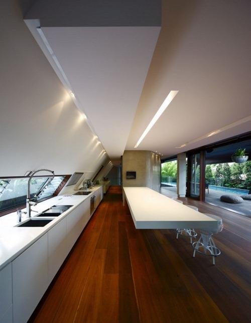 Oxlade-House (10)