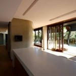 Oxlade-House-11