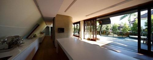 Oxlade-House (11)