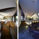 Oxlade-House-13