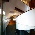 Oxlade-House-15
