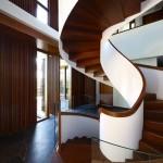 Oxlade-House-18